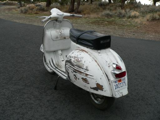 mobility scooter for sale adelaide