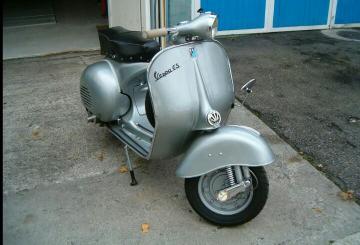 scoot net classifieds scooters for sale rh scoot net