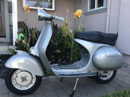 scoot net classifieds - Scooters for sale