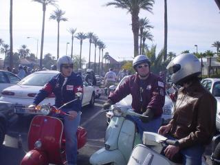 Vegas 2003 pictures from miss_viki