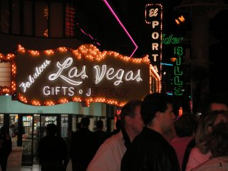 Vegas 2003 pictures from ruthie_the_riveter