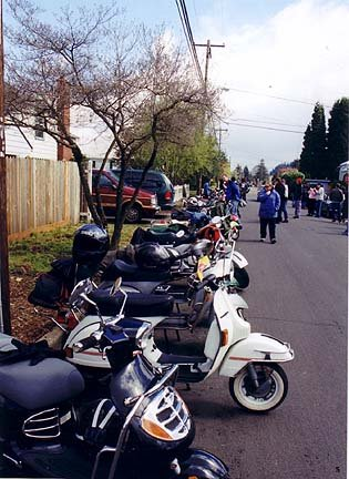 Spring Scoot 2003 pictures from WussyDPSC