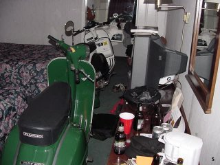 Amerivespa 2003 pictures from e_rock_jonez_ll