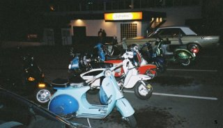 Garden City Scooter Rally 2003 pictures from ScooterMd__batch1
