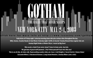 Gotham 2003 pictures from Marbles_Mahoney