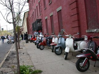 Gotham 2003 pictures from No_Neck