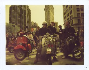 Gotham 2003 pictures from Sebastian_