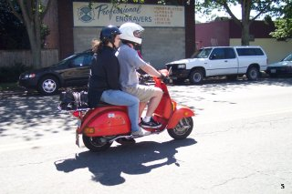 Scooter Insanity 2003 pictures from Anna_TDC_SC