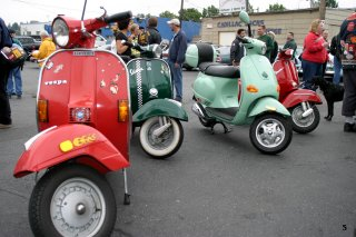 Scooter Insanity 2003 pictures from Tim_VCOS