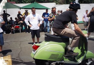 Mile High Mayhem 2003 pictures from Jedi_Kyle