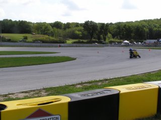 M*A*S*S* Race 5 at Road America - 2003 pictures from sue_anne