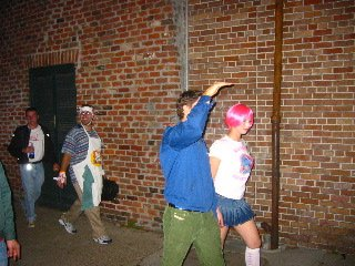 Down & Dirty - 2003 pictures from Phil_Lombardo