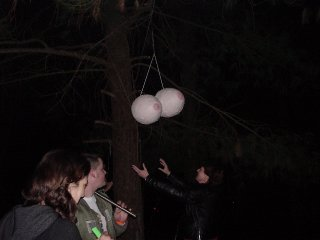 Freeze Your Balls Off - 2004 pictures from Cutlass