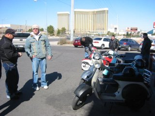 Vegas Rally - 2004 pictures from Goodsprings_Ride