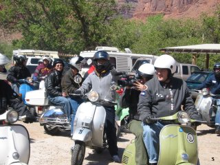 Moab - 2004 pictures from Super_Suzi
