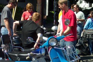 Spring Scoot - 2004 pictures from Anna_TDC_SC