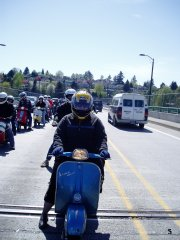 Spring Scoot - 2004 pictures from Bob_Loblaw
