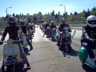 Spring Scoot - 2004 pictures from Bunny_Kidden