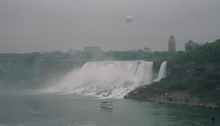 Niagara - 2004 pictures from Greyson_BSSC