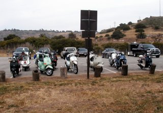 So Cal Slow Ride #4 - 2004 pictures from South_Bay_Mario