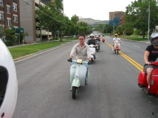 Amerivespa - 2004 pictures from Bill_in_SLC