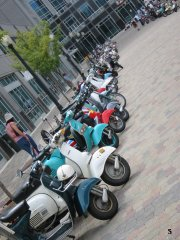 Amerivespa - 2004 pictures from dano_in_slc