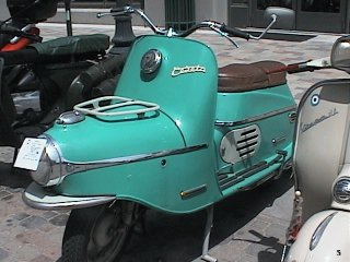 Amerivespa - 2004 pictures from honest_vaclav