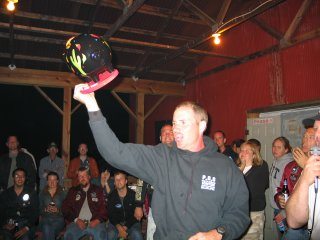 PVSCs One For the Thumb Rally - 2004 pictures from POC_Michelle
