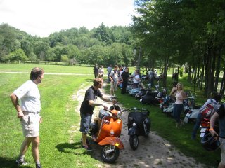 Biggest Little Rally - 2004 pictures from frankie_whataboutit_bssc