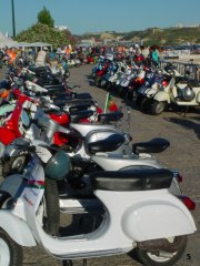 Eurovespa - 2004 pictures from Hugo_Cardoso