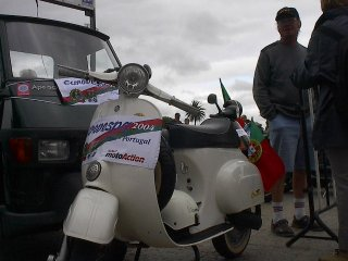 Eurovespa - 2004 pictures from Mauro_Vieira