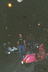 Hostile Takeover - 2004 pictures from JBoney