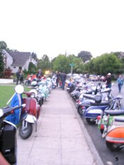 Scooter Insanity - 2004 pictures from lifeofbrian