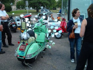 Skooter Du - 2004 pictures from John_C