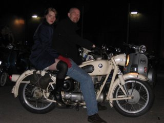 Skooter Du - 2004 pictures from Natepalm