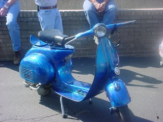 Skooter Du - 2004 pictures from creeper44