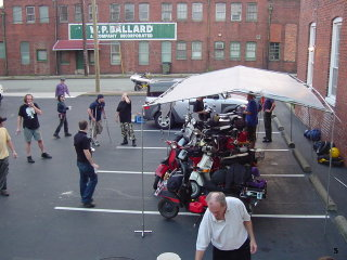 Cannonball - 2004 pictures from Fuckin_Steve