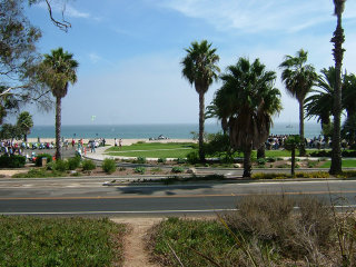 Endless Summer - 2004 pictures from Linda_K
