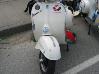 Keep It Clean - 2004 pictures from Vespa_Voyeur