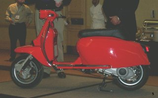 pictures from Philadelphia_Scooters