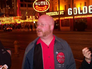 Las Vegas High Rollers Weekend - 2005 pictures from Jeff_Allen_Stole_Soupcans_Camera
