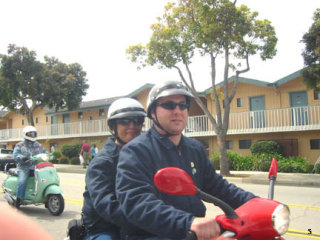 Rides of March - 2005 pictures from Pushstart_SLO_MC