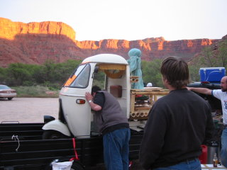 Scoot Moab - 2005 pictures from sarahpm