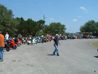 Texas United River Rally - 2005 pictures from Deadenders_SC