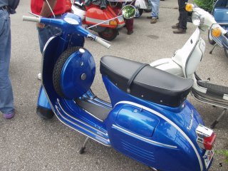Amerivespa - 2005 pictures from Gem_City_Jason