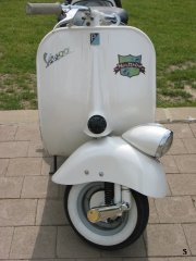 Amerivespa - 2005 pictures from rachael_rovers_detroit