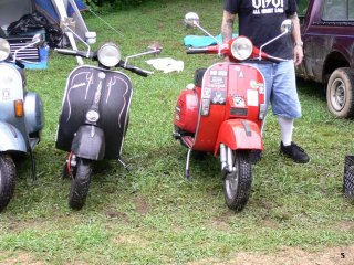 The Mud, The Blood, The Beer - 2005 pictures from Jason__Tampa_Two_Stroke