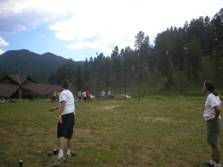 Mile High Mayhem - 2005 pictures from duh_g_brsc