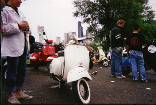 Scooter Insanity 18 - 2005 pictures from Larry_Coronado