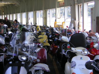 Scooter Insanity 18 - 2005 pictures from Ryan_the_Rhino